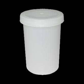 Mikro-Behälter