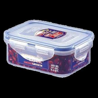Lock&Lock HPL806 350 ml Cache Behälter