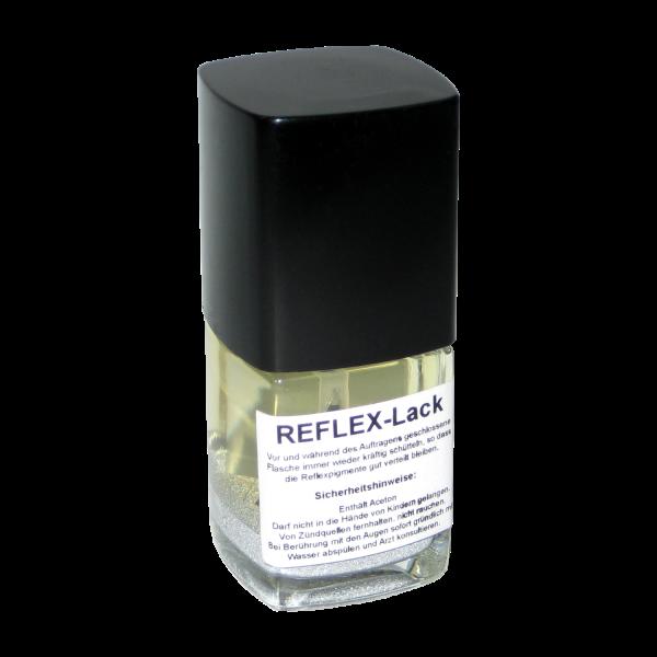 ReflexLack