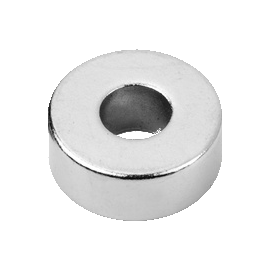 Neodym Magnet Ring