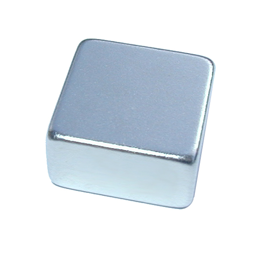 Neodym Magnet Quader 15x8mm