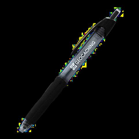 All-Wetter-Power-Kugelschreiber
