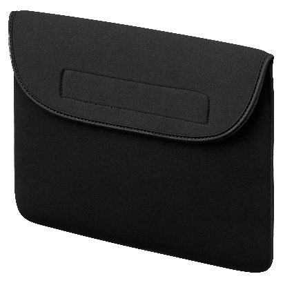 Neoprentasche iPad