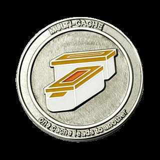 Coin cachetypes multi