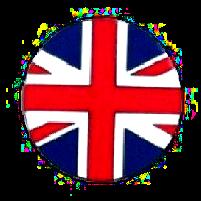 Country Micro Geocoin, Großbritannien