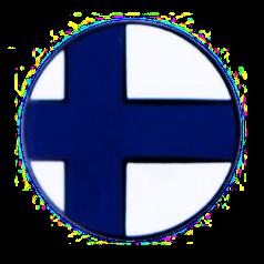Country Micro Geocoin, Finnland