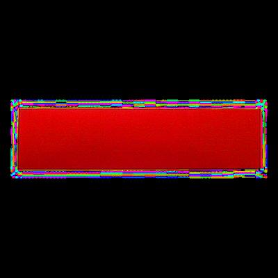 Oralite rot