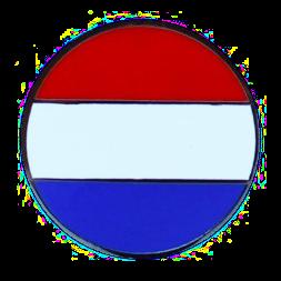 Country Micro Geocoin, Niederlande
