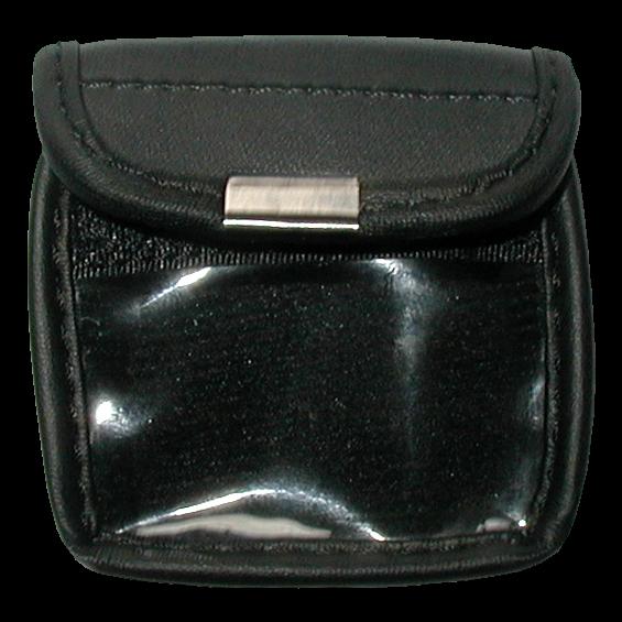 Akku Guertel Tasche